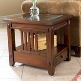 Broyhill� End Tables