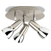Shop All Ceiling Lights