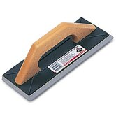 Thermoflex Trowel with Medium Hard Body
