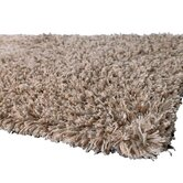 Core Shag Rug