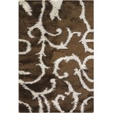 Fola Brown Rug