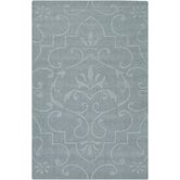 Jaipur Blue Rug