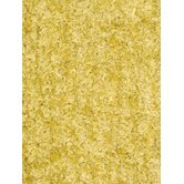 Kadiri Yellow Rug