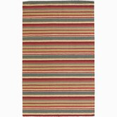 Jaipur Stripes Rug