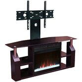 Muskoka TV Stands and Entertainment Centers