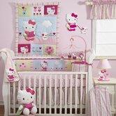 Bedtime Originals Crib Bedding Sets