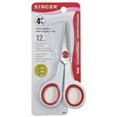 Singer Shears & Scissors