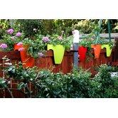 Indoor Pots & Planters
