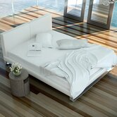 Chelsea Platform Bedroom Collection