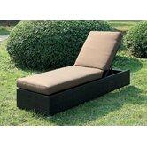 Hokku Designs Patio Chaise Lounges