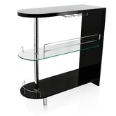Hokku Designs Bars & Bar Sets