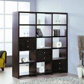 Hokku Designs Room Dividers