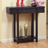 Logan Console Table
