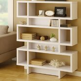 Hokku Designs Accent Wall Shelving