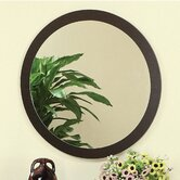 Hokku Designs Mirrors