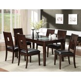 Primrose 7 Piece Dining Set