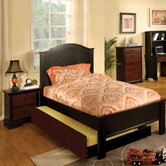 Mackenzie Twin Panel Bedroom Collection
