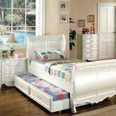 Hokku Designs Kids Bedroom Sets