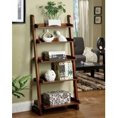 Hokku Designs Bookcases