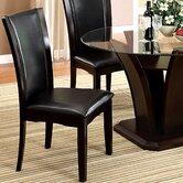 Hokku Designs Dining Chairs
