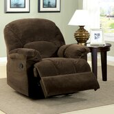 Madden Chaise Recliner