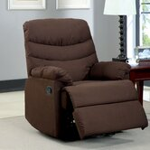 Hokku Designs Recliners