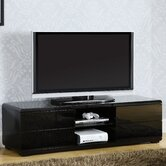 Sherra 60&quot; Modern TV Stand