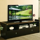 "Novelty 60"" TV Stand"