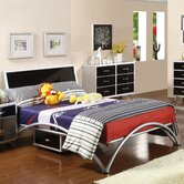 Modesto Platform Bedroom Collection