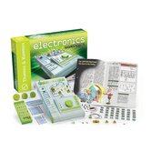 Technology and Electronics Electronics Workshop 1 Kit