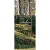 H. Potter Arbors, Trellises, Obelisks, Privacy Scr