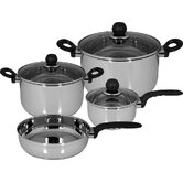 Magefesa Cookware Sets