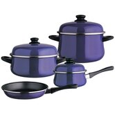 Magefesa New & Notable Cookware, Dinnerware & Appl