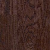 Eagle Ridge 3-1/4&quot; Solid Hardwood Oak in Cherry