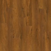 Radiant Luster 14.3mm Laminate in Polo