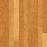 Epic Chesapeake 3-1/4&quot; Engineered Cherry in Natural