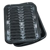 Range Kleen Baking Dishes