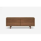 Cherner Chair Company Sideboards & Buffets