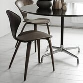 Cherner Chair Company Accent Chairs