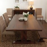 Classic Home Dining Sets
