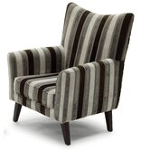 CREATIVE FURNITURE Accent Chairs