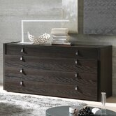 CREATIVE FURNITURE Dressers & Chests