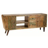Stein World TV Stands and Entertainment Centers