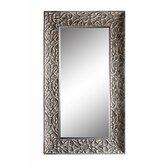 Stein World Wall & Accent Mirrors