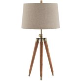 Stein World Table Lamps