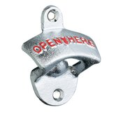 KitchenCraft Bottle Openers