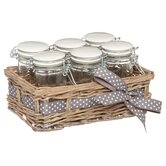 Kitchencraft Food Storage