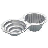 Kitchencraft Bakeware