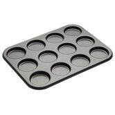 Kitchencraft Bakeware