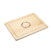KitchenCraft Chopping Boards